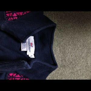 Vineyard Vines Tops - Vineyard Vines Women's Shep Shirt size S